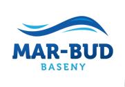 Mar-Bud Baseny